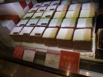 DalloyauShinagawa_000_org.jpg