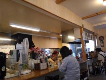 HamamatsuNunohashi_004_org.jpg