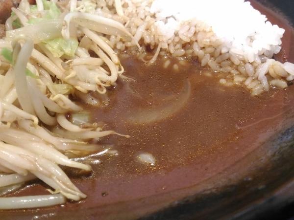 HimejiIndean_007_org.jpg