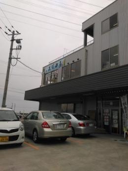 HimejiMinoriya_000_org.jpg