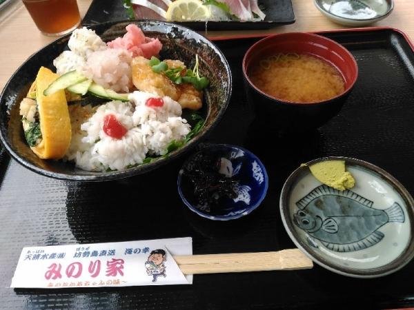 HimejiMinoriya_003_org.jpg