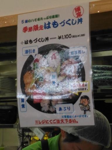 HimejiMinoriya_007_org.jpg