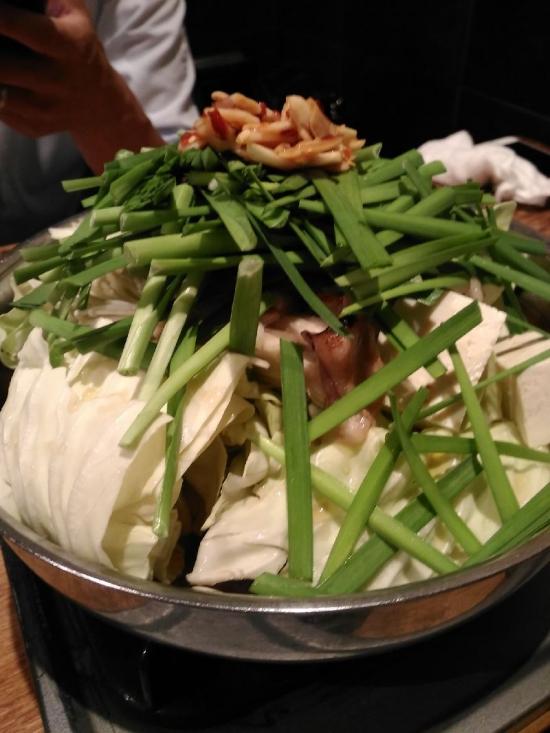 IkkeiHaruyoshi_001_org.jpg
