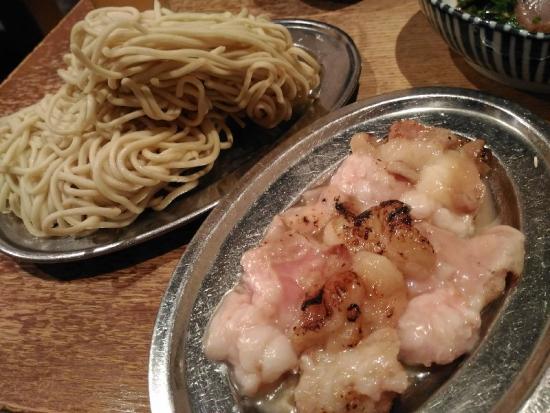 IkkeiHaruyoshi_007_org.jpg