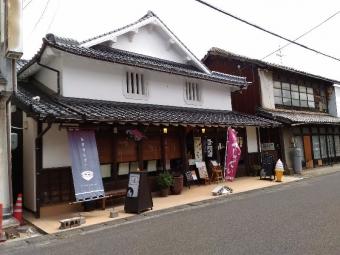 IzumoMorikame_001_org.jpg