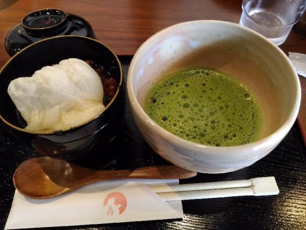 IzumoMorikame_004_org.jpg
