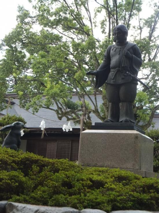 IzumoOyashiro_000_org.jpg