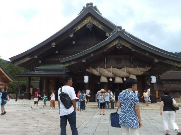 IzumoOyashiro_001_org.jpg
