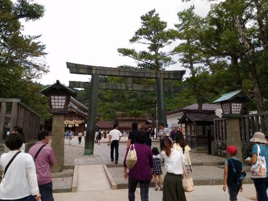 IzumoOyashiro_007_org.jpg
