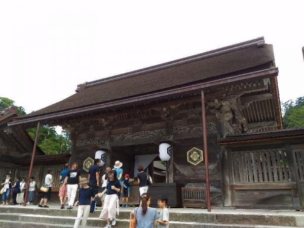 IzumoOyashiro_008_org.jpg