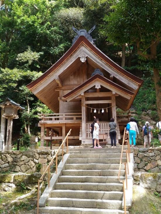 IzumoOyashiro_010_org.jpg