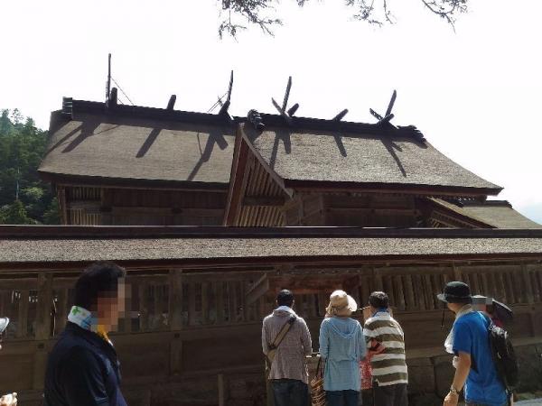 IzumoOyashiro_011_org.jpg