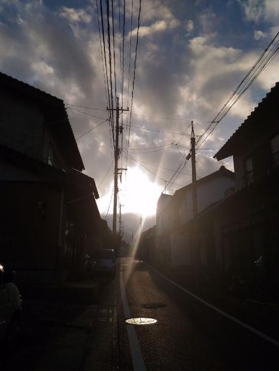IzumoPottering_008_org.jpg