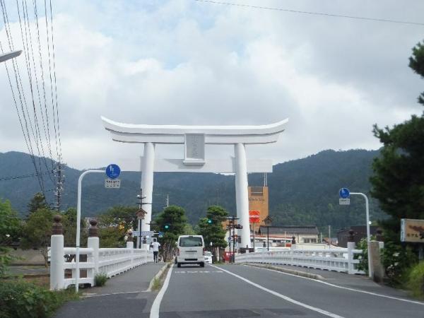 IzumoShinmonDori_001_org.jpg