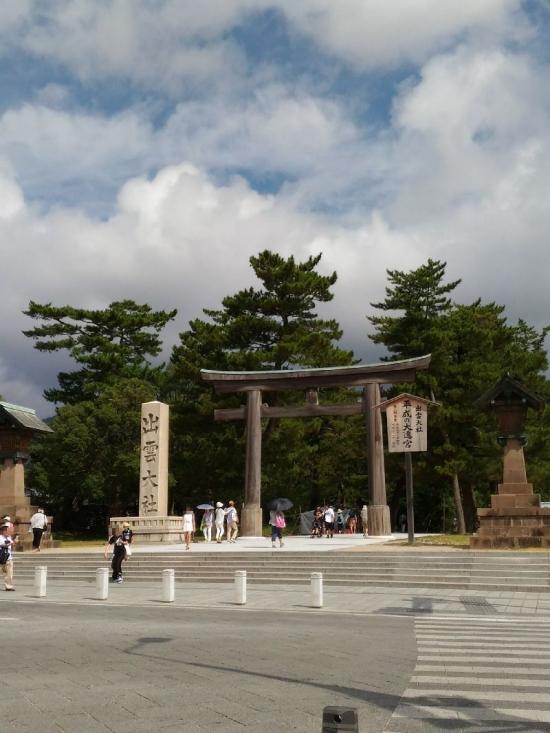 IzumoShinmonDori_007_org.jpg