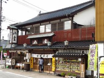 IzumoYakumo_000_org.jpg