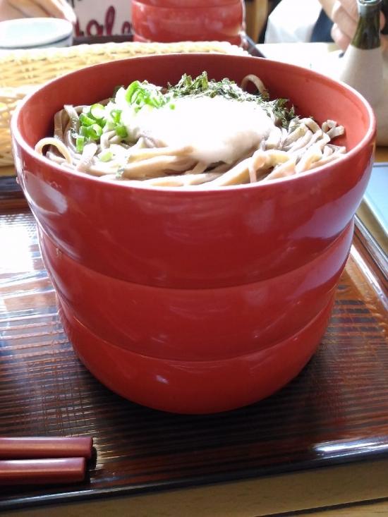 IzumoYakumo_003_org.jpg