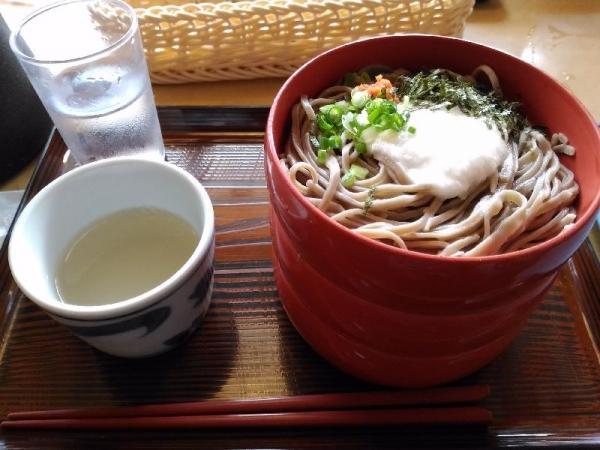IzumoYakumo_004_org.jpg