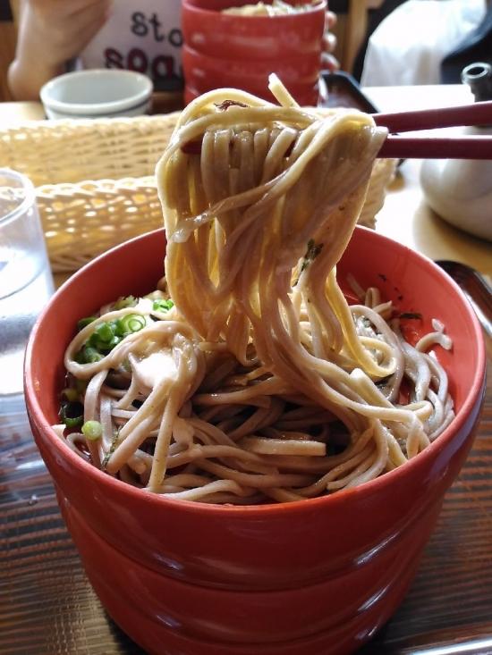 IzumoYakumo_007_org.jpg