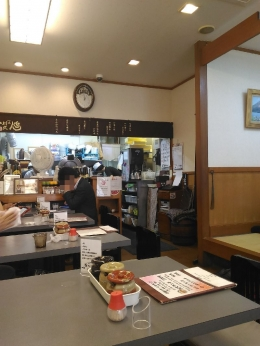KagoshimaKawakyu_003_org.jpg