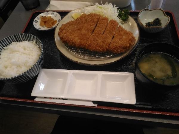KagoshimaKawakyu_005_org.jpg