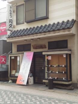 KagoshimaKawakyu_009_org.jpg
