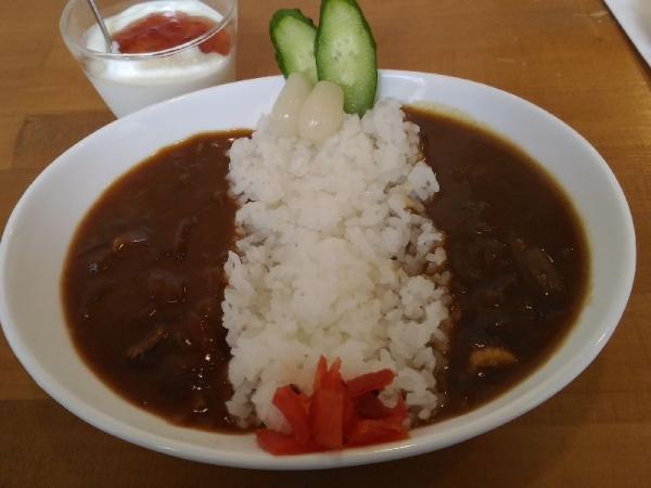 KanazawaMerzbau_001_org.jpg