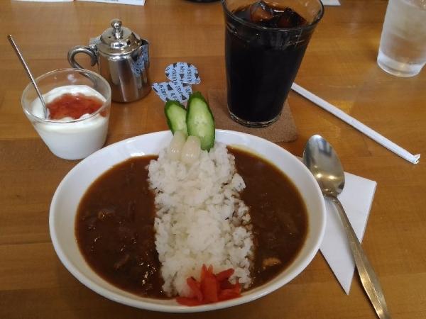 KanazawaMerzbau_002_org.jpg