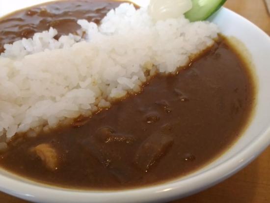 KanazawaMerzbau_004_org.jpg