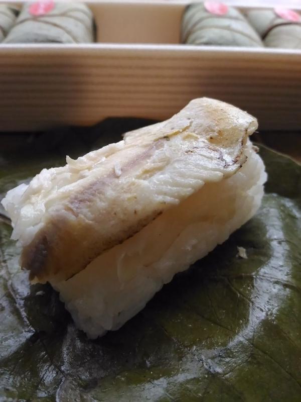 KanazawaTamazushi_004_org.jpg