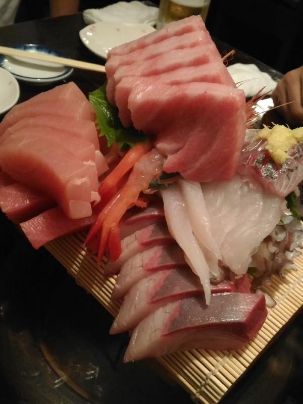 KanazawaTokkuriya_004_org.jpg