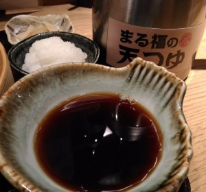 MarufukuFushimimomoyama_002_org.jpg