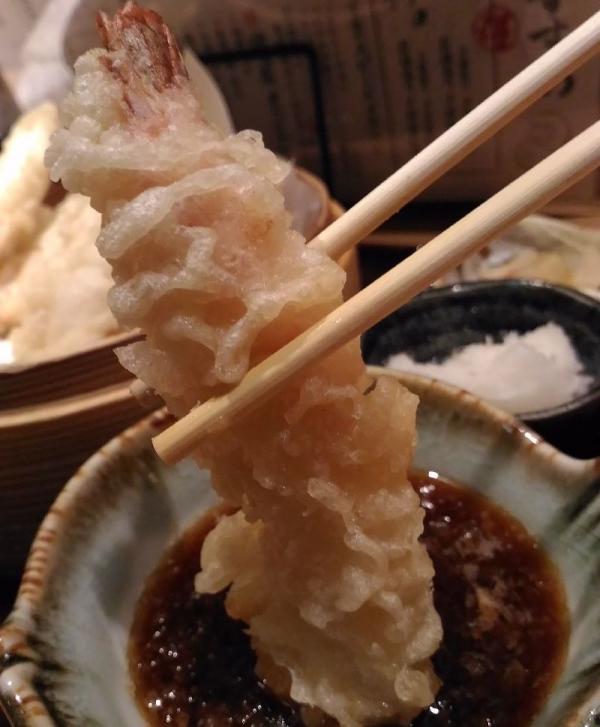 MarufukuFushimimomoyama_005_org.jpg