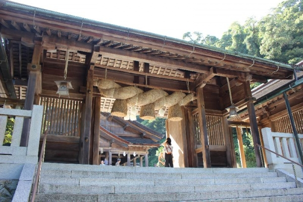 MatsueMihoJinja_002_org.jpg