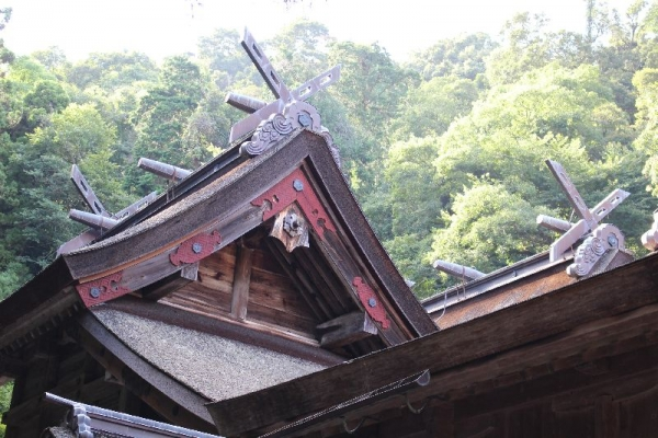 MatsueMihoJinja_003_org.jpg