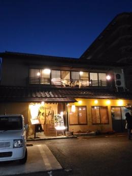 MatsueSakuragawa_000_org.jpg