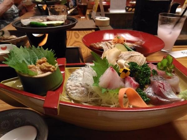 MatsueSakuragawa_004_org.jpg