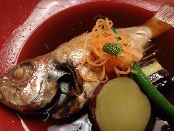 MatsueSakuragawa_005_org.jpg