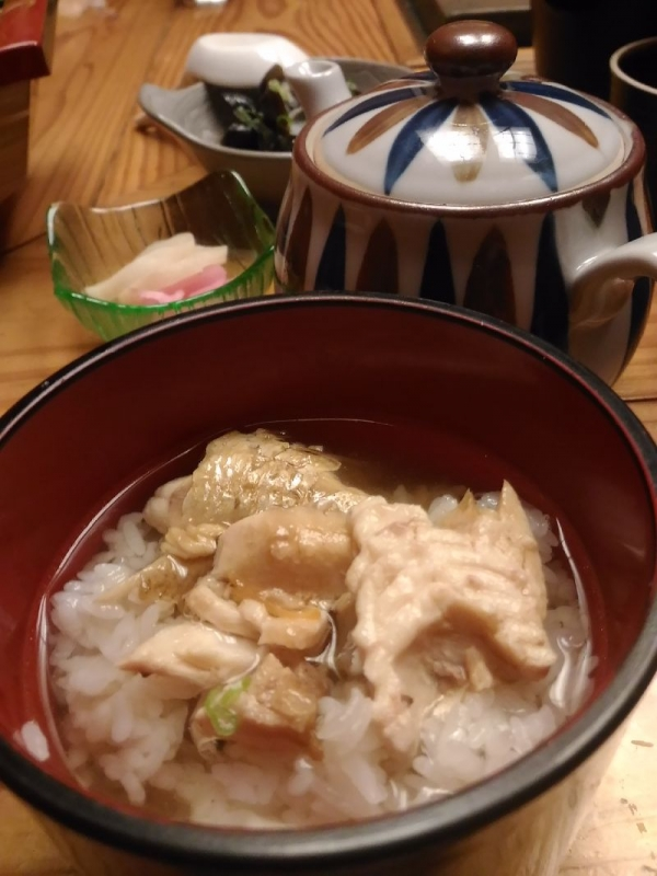 MatsueSakuragawa_009_org.jpg