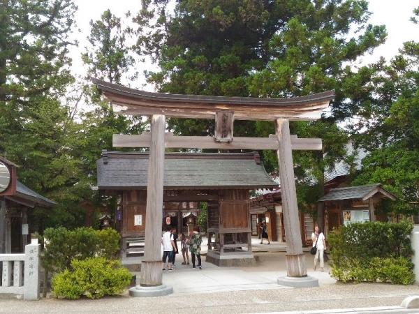 MatsueYaegaki_002_org.jpg