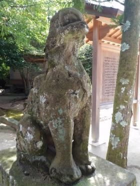 MatsueYaegaki_003_org.jpg