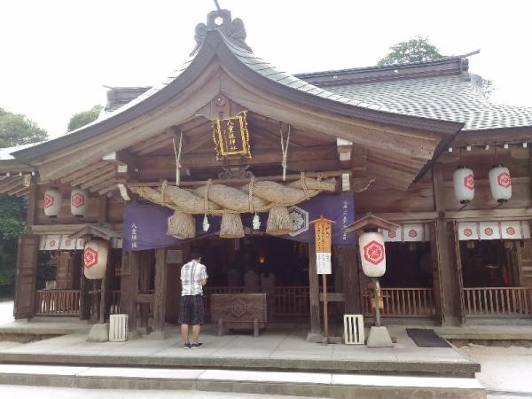 MatsueYaegaki_005_org.jpg