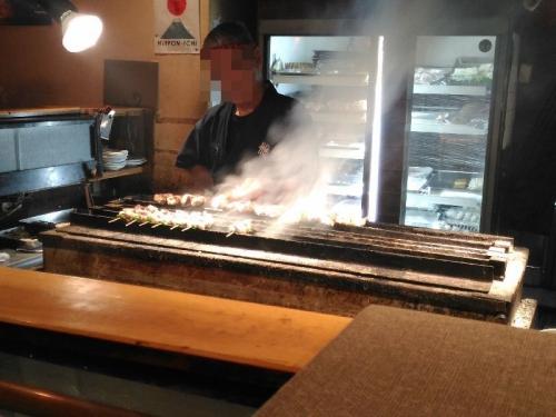 MatsuyamaTengunokakurega_002_org.jpg