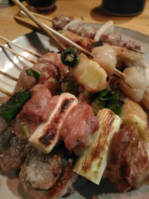 MatsuyamaTengunokakurega_005_org.jpg