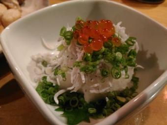 MatsuyamaTengunokakurega_008_org.jpg