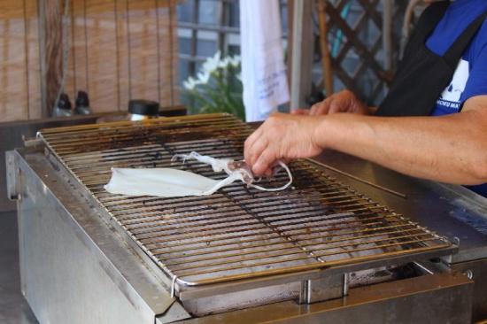 MihonosekiIshikura_001_org.jpg