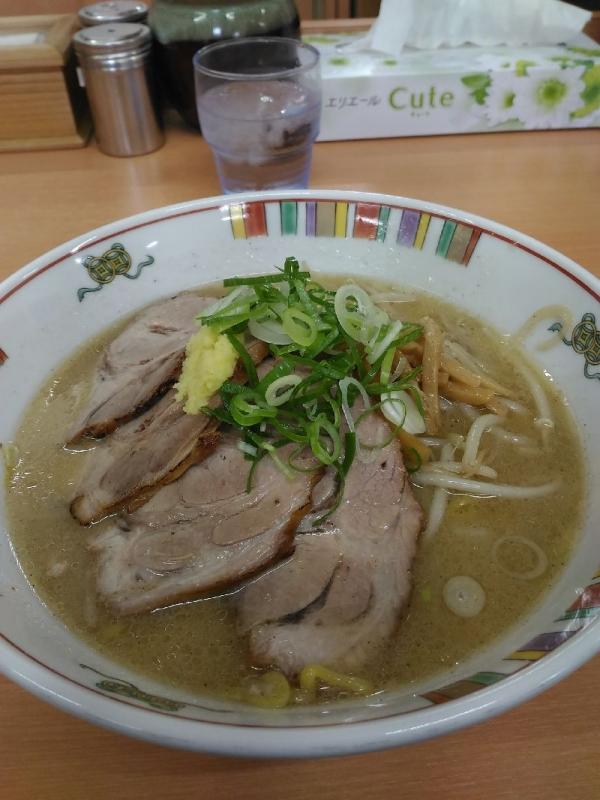 MisonoSaimi_003_org.jpg