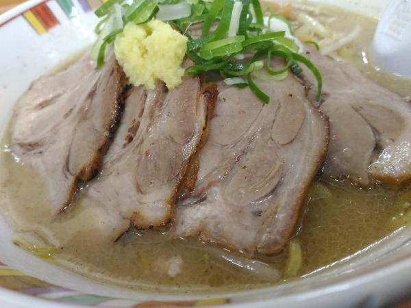 MisonoSaimi_005_org.jpg