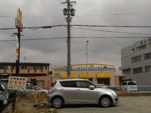 Mozu8SeagullDiner_012_org.jpg