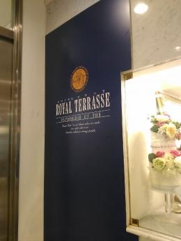 RoyalTerrasseSPAL_002_org.jpg